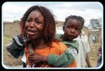 Kenya3border